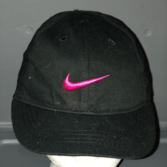 5a6a84818 Youth girls Nike hat